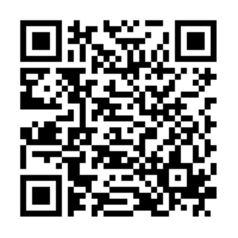 img_members-in-transition-webinar-qrcode