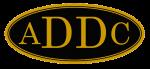 logo_addc_512_tr